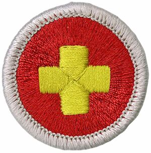 FirstAidMeritBadge.jpg
