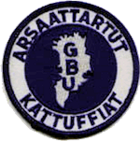 Grønlands Spejderkorps Absaattartut Kattuffiat GBU.png