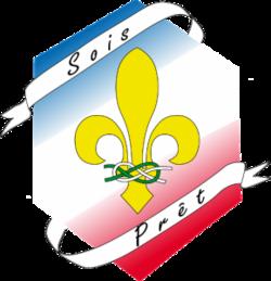 Conférence française de scoutisme