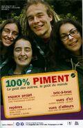 100-piment 1 mai 2005.JPG