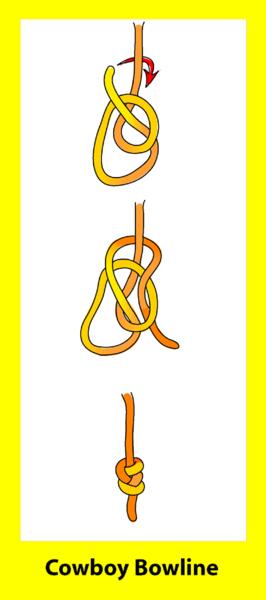 File:Cowboy bowline knot.png