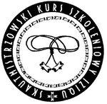 Logo du camp Iziqu