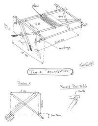 Table balancoire 0001.jpg