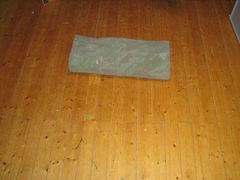 Pliage toile de tente etape5.jpg
