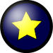Category star.svg