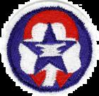 The Ghana Girl Guides Association