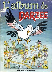 L'album de Darzee 1980.jpg