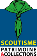 Scoutisme, patrimoine & collections