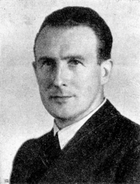 Alfred Renou