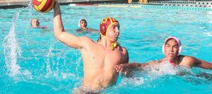 Swimming111.jpg