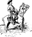 Burnham sketch by baden-powell.png