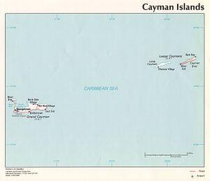 Caymanislands.jpg