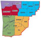 Westark Area Council