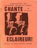 Chante éclaireur ENF.jpg
