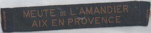 EUF Aix Amandier.jpg