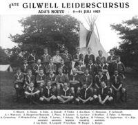 1ste Gillwell Leiderscursus.jpg