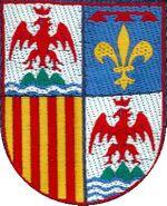 Province Marches de Provence