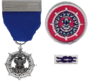 Quartermaster Award.png
