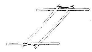 Table modulo 7.JPG