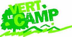 logo de l'évènement