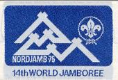 14° Jamboree mondiale dello scautismo