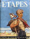 Etapes 5.JPG