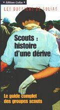 Scouts histoire dune dérive.jpg