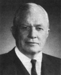 William Harrison Fetridge