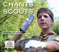 CD chants-scouts Choeur-Montjoie.jpg