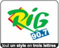 RIG Gironde.png