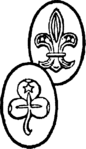 Vereeniging Nederlandsch Indische Padvinders.png