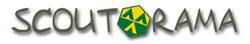 Logo de Scoutorama