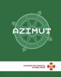 Azimut manuel AABP.png