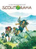 Scoutorama3.jpg