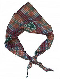 Kfukoldscarf.jpeg
