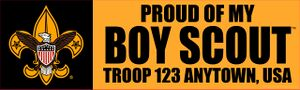 Troopsticker123.jpg