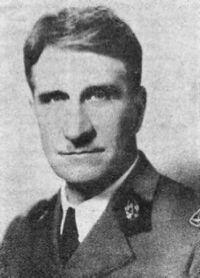 Adolphe Sicé