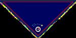Scouting Polaris das.png