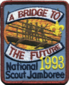 1993 National Scout Jamboree.png