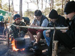 Camping105.jpg