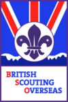 British Scouting Overseas.png