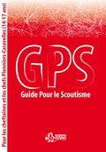 GPS 14 17.jpg