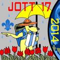 Vignette pour la version du 25 avril 2014 à 15:42