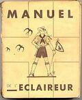 Manuel de l eclaireur.JPG