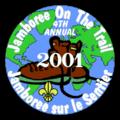 Vignette pour la version du 7 mars 2008 à 21:55