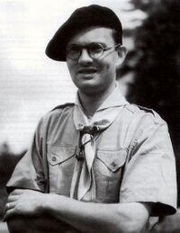 Pierre Dejean