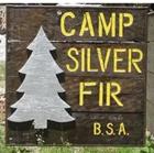 Camp Silver Fir