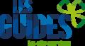 Logo Guides catholiques de Belgique.png