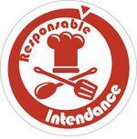 Intendance.jpg