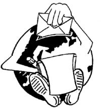 Coordinateur(trice) d'équipage adjoint(e)